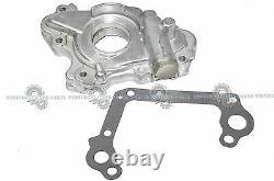 00-08 Toyota Celica Matrix 1.8l 1zzfe Dohc Overhaul Engine Rebuild Kit Graphite