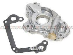 00-08 Toyota Corolla Celica Matrix MR2 Vibe 1.8L Master Engine Rebuild Kit 1ZZFE