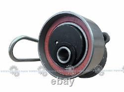 01-05 Honda Civic 1.7L D17A1 D17A2 D17A6 Engine Master Rebuild-Kit GRAPHITE
