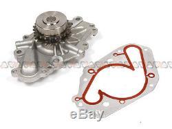 05-06 Dodge Charger Magnum Chrysler 300 2.7L Master Overhaul Engine Rebuild Kit