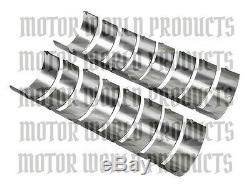 2003 2007 LQ9 LS2 Chevrolet GM 6.0 Engine rebuild kit + lifters + G Valve