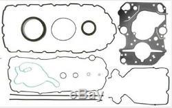 2008-2010 Fits Ford F250 F350 F450 F550 6.4 6.4l Diesel Mahle Engine Kit