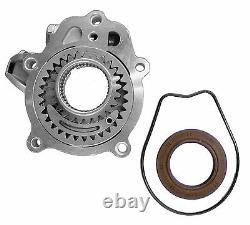 85-95 Toyota 4runner Pickup 2.4l 22re 22rec Sohc New Master Engine Rebuild Kit