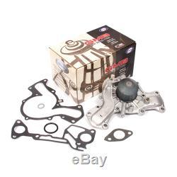 89-93 Mitsubishi Montero Dodge Raider 3.0L SOHC Master Engine Rebuild Kit 6G72