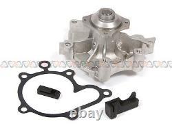 93-97 Ford Probe Mazda 626 MX6 2.0L DOHC Master Overhaul Engine Rebuild Kit FS