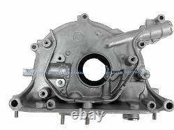 Brand New 99-01 Honda Cr-v 2.0l Dohc 16v B20z2 Engine Rebuild Kit Graphite
