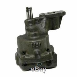 Chevy 350/5.7 VIN-K MASTER Engine Kit Pistons+Rings+RV Cam+5/8 Oil Pump 1987-95