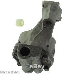 Chevy GMC 6.2L 6.2 Diesel Engine Kit Pistons+Rings+Bearings+Gaskets 1982-1991