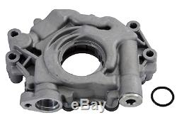 Complete MDS Delete Kit for 2009-2015 Dodge Durango Ram 1500 5.7L Hemi Engines