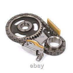 Engine Rebuild Kit Fit 01-03 Ford E150 E250 Econoline F150 4.2L OHV