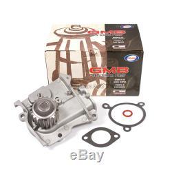 Engine Rebuild Kit Fit 86-87 Mazda B2000 626 2.0L SOHC 8V FE-T FEH5