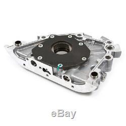 Fits 87-93 Mazda B2200 2.2 SOHC Engine Full Gasket Piston Rings Bearings Set F2L