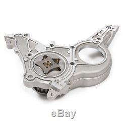 Engine Rebuild Kit Fit 87-94 Toyota Tercel 1.5L SOHC 3E 3EE 12V