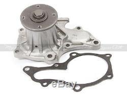 Engine Rebuild Kit Fit 88-89 Toyota Corolla GTS Geo Prizm 1.6L DOHC 4AGE