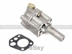 Engine Rebuild Kit Fit 90-97 Nissan D21 Pick Up 2.4L SOHC KA24E 12V