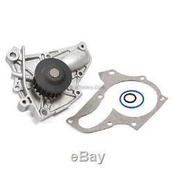 Engine Rebuild Kit Fit 91-95 Toyota Celica MR2 Turbo 2.0L DOHC 3SGTE