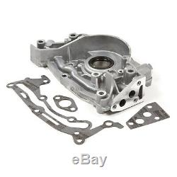 Engine Rebuild Kit Fit 93-99 Mitsubishi 3000GT Dodge Stealth 3.0L 6G72