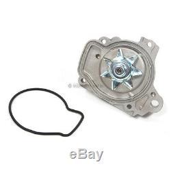 Engine Rebuild Kit Fit 96-00 1.6 Honda Civic VTEC D16Y5 D16Y7 D16Y8