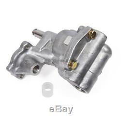 Engine Rebuild Kit Fit 96-02 Cadillac Chevrolet GMC 5.7L OHV