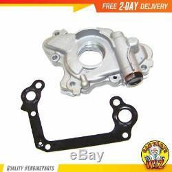 Engine Rebuild Kit Fits 00-08 Toyota Celica MR2 Corolla Geo Prizm 1.8L 110 1ZZFE