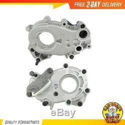 Engine Rebuild Kit Fits 04-07 Buick Cadillac CTS LaCrosse 3.6L V6 DOHC 24v LY7