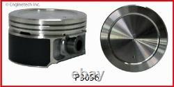 Engine Rebuild Kit for 1998-2002 Chevrolet GMC S-10 Sonoma 134 2.2L L4 VIN 4