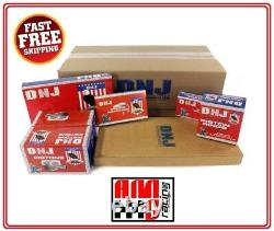 Engine Rebuild Kit for 2003-2006 Dodge Durango Ram 1500 2500 3500 5.7L Hemi
