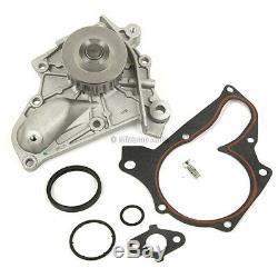Engine Rebuild Kit (with Sensor Port) Fit 98-01 Toyota Solara Camry 2.2 DOHC 5SFE