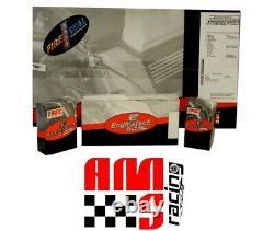 Engine Remain Rering Overhaul Kit for 1999-2001 Chevrolet GMC 325 5.3L V8 LM7