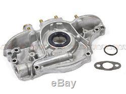 Fit 88-91 Honda Civic CRX 1.5 SOHC Overhaul Engine Rebuild Kit D15B2 D15B7