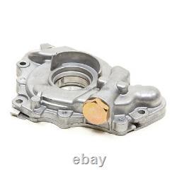 Fits 00-06 Toyota Corolla 1.8L Master Overhaul Engine Rebuild Kit VVTL 2ZZGE