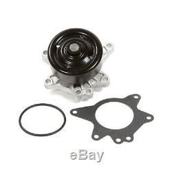 Fits 00-08 Toyota Corolla Celica Matrix 1.8L Engine Rebuild Kit VVT-i Gear 1ZZFE