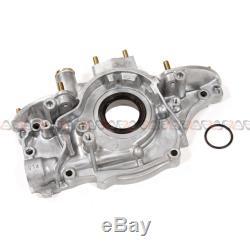 Fits 01-05 Honda Civic DX LX 1.7L SOHC Master Overhaul Engine Rebuild Kit D17A1