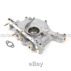 Fits 94-95 Acura Integra GS-R 1.8L DOHC Master Overhaul Engine Rebuild Kit B18C1