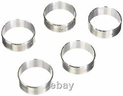 Ford 460ci Engine Master Kit 1968-85 RV moly rings pistons bearings Stage 1 cam