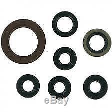 Kx60 Engine Rebuild Kit 1985-2003 Piston Kit, Conrod Kit, Seals, Gaskets, Mains