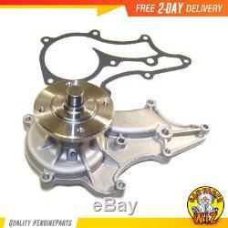 Master Engine Rebuild Kit Bolts Fits 85-95 Toyota 2.4L SOHC 8v 22R 22RE 22REC