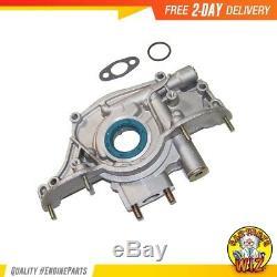 Master Engine Rebuild Kit Fits 88-95 Honda Civic 1.5L SOHC D15B1 D15B2 D15B7