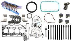 Mini Cooper R55-R61 N14 Engine Rebuild Overhaul Kit 07-10