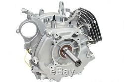 New Assembled Engine Short Block Fits Honda GX390 Crankshaft Piston Rod Gaskets