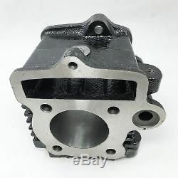 New Cylinder Rebuild Engine Kit Honda Atc70 Crf70 Ct70 C70 Trx70 Xr70 S65 70cc