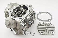 New Engine Rebuild Kit For Honda 50cc Z50 Z50R XR50 CRF50 Dirt Bike