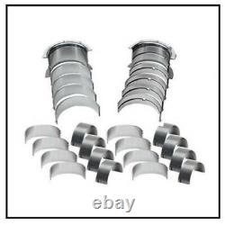 Oldsmobile 455 MASTER engine kit 1968 69 70 71 72 Olds pistons cam gaskets rings