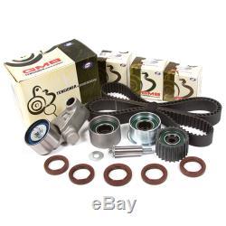 Overhaul Engine Rebuild Kit Fit 00-03 Subaru Baja Legacy Outback 2.5L VIN B