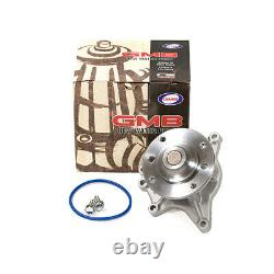 Overhaul Engine Rebuild Kit Fit 00-06 Toyota Corolla Celica GTS Matrix 1.8 2ZZGE