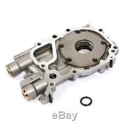 Overhaul Engine Rebuild Kit Fit 04-06 Subaru TURBO DOHC EJ255 EJ257