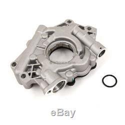 Overhaul Engine Rebuild Kit Fit 05-06 Chrysler 300 Dodge Jeep 5.7L HEMI