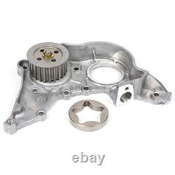 Overhaul Engine Rebuild Kit Fit 95-98 Toyota Paseo Tercel 1.5 5EFE