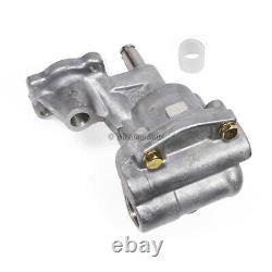 Overhaul Engine Rebuild Kit Fit 96-02 Cadillac Chevrolet GMC 5.7L OHV