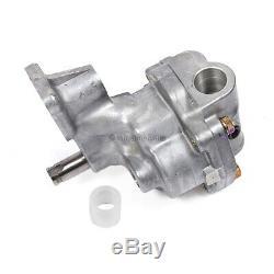 Overhaul Engine Rebuild Kit Fit 96-98 GMC Chevrolet Astro Express 4.3L OHV